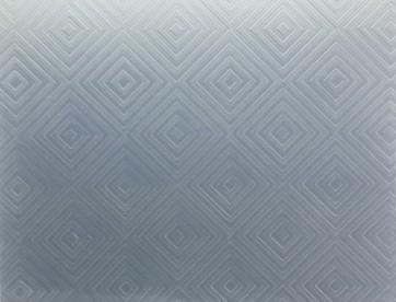 PDM PP Box Sheet ( PC-61)