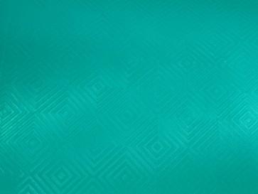 PDM PP Box Sheet  (PC-62)