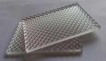 Polycarbonate Platinum Sheets  VS - 16