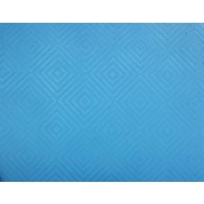 PDM PP Box Sheet  (PC-63)