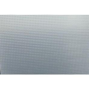 PDM PP - Diamond (PF-35)