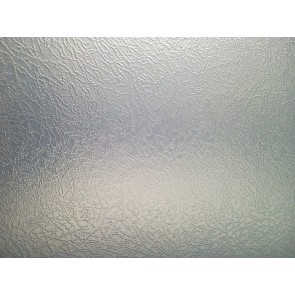 PDM PP -  Leather (PF-37)