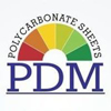 pdm sourcings